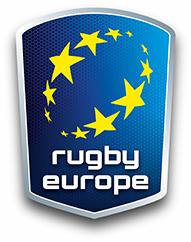 european-rugby