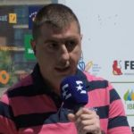 Felipe Rodríguez