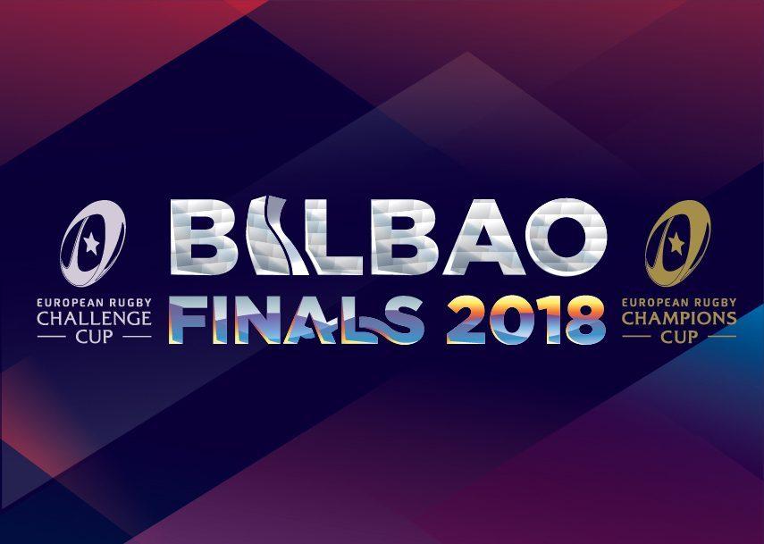 ChallC_ChampC_BilbaoFinals2018