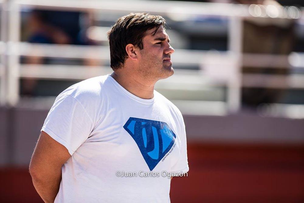 GonzalezMarruecos