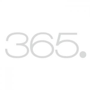 365studio