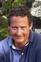 Juan Carlos Ogazón