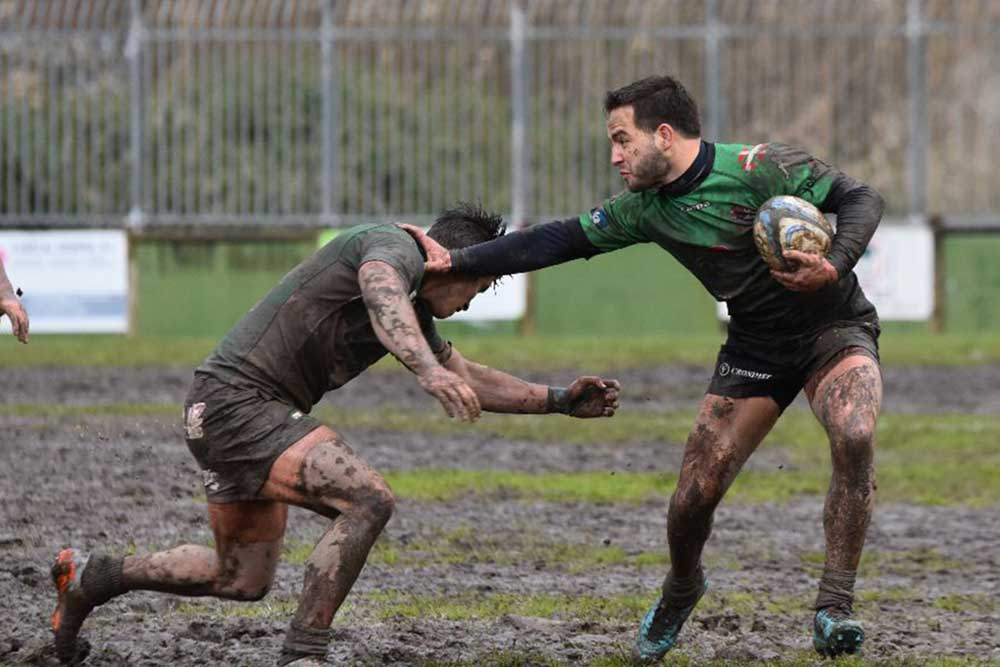 Gernika-Rugby-Senor-Independiente