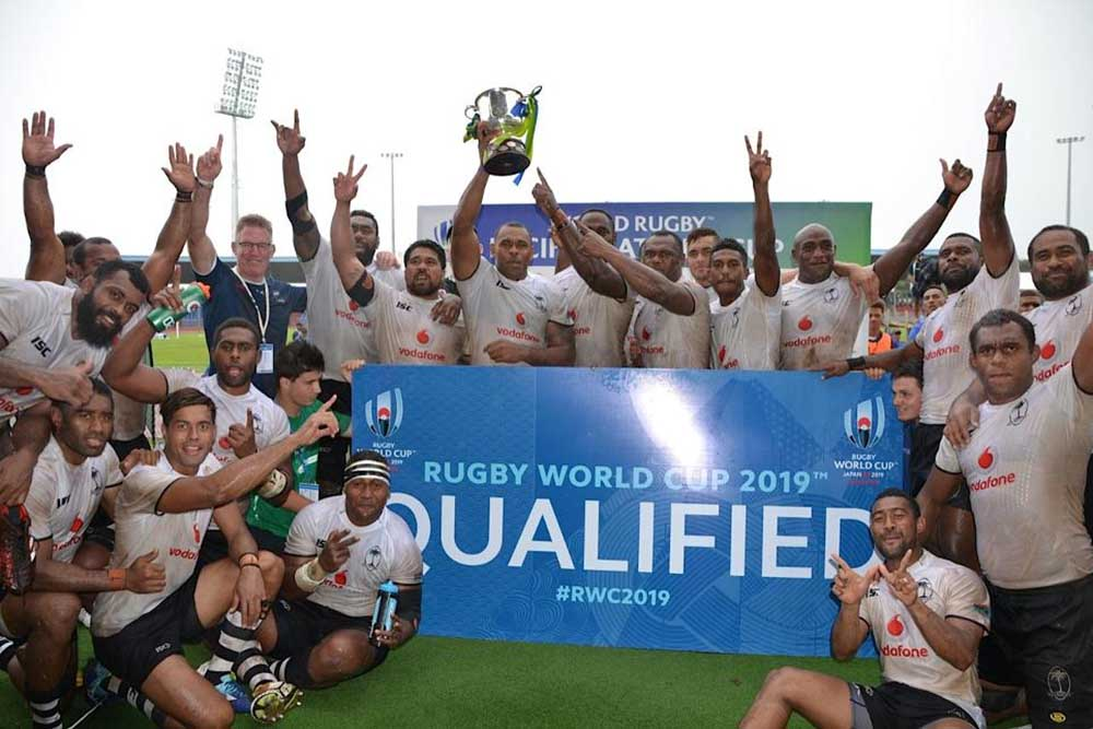 RWC_Fiji_qualifier
