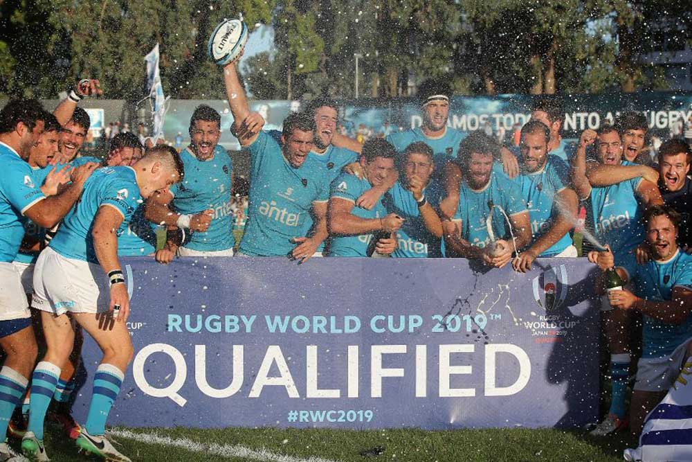 RWC_Uruguay_qualifier