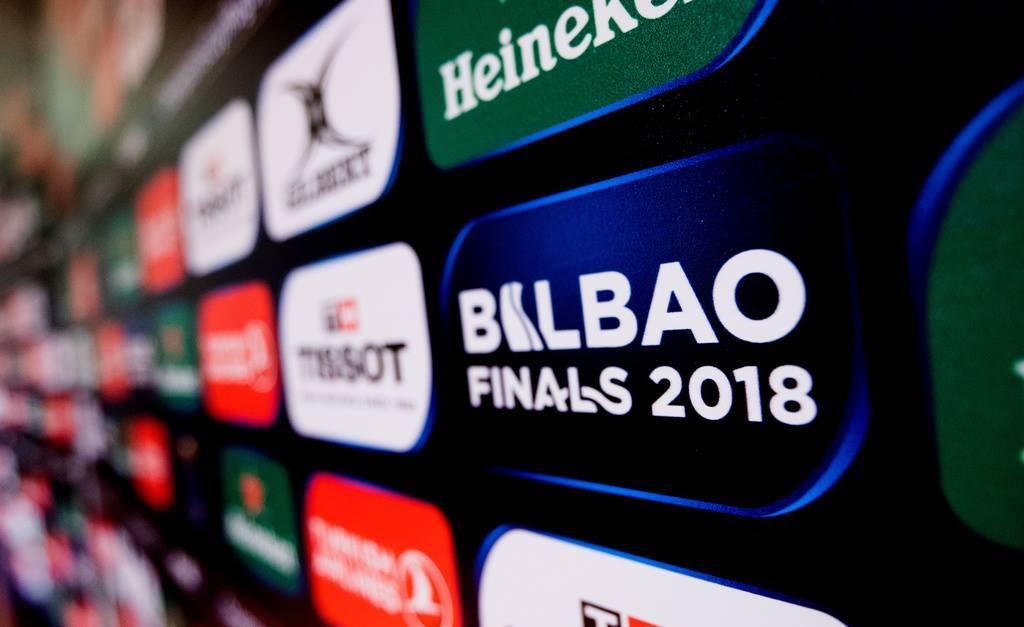 bilbao finals 2018