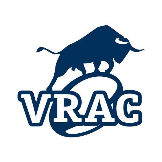 icon_VRAC