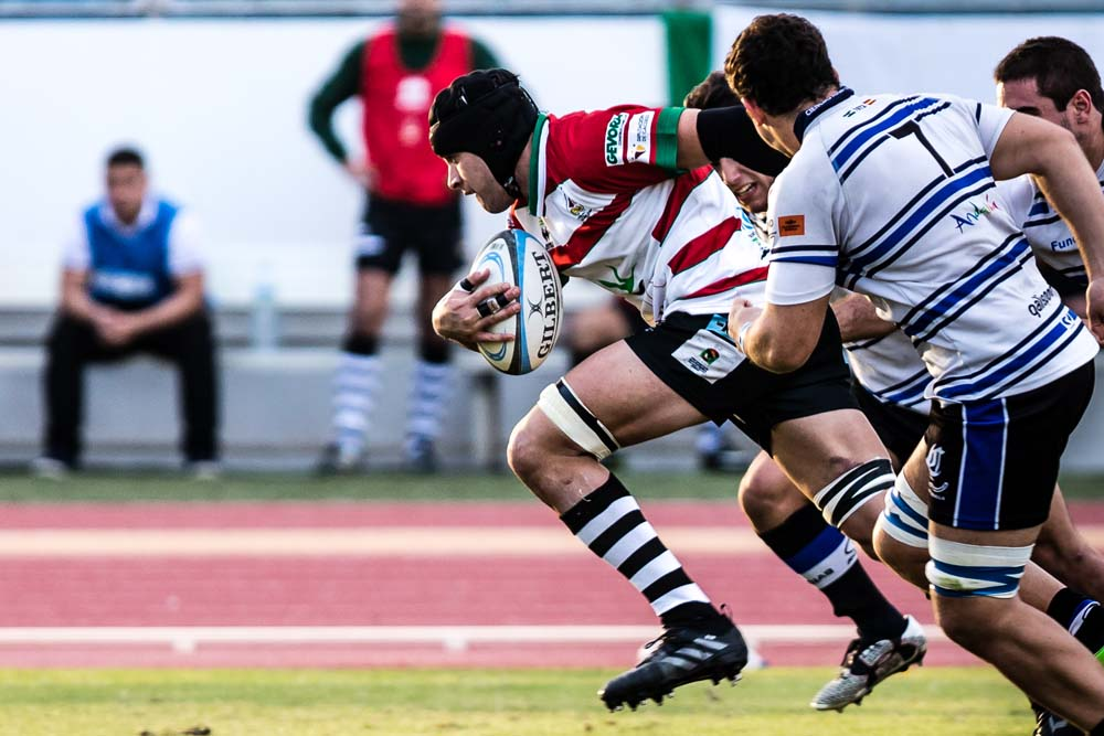 0001_ogazon-ciencias-rugby_1335
