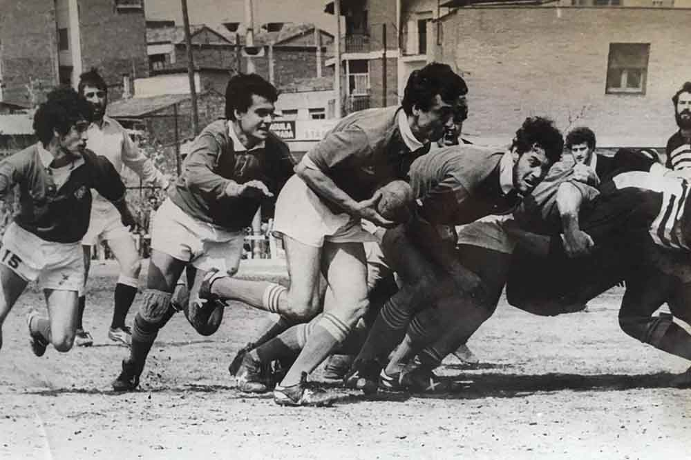 Hector Massoni 3