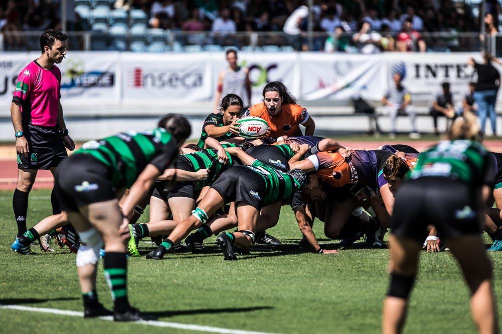 0037_ogazon-rugby-cocodrilas-inef-barcelona_0469