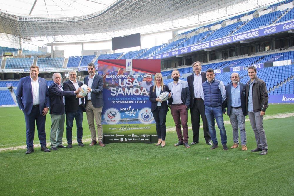PresentaciónUSA-SAMOA-2[1]