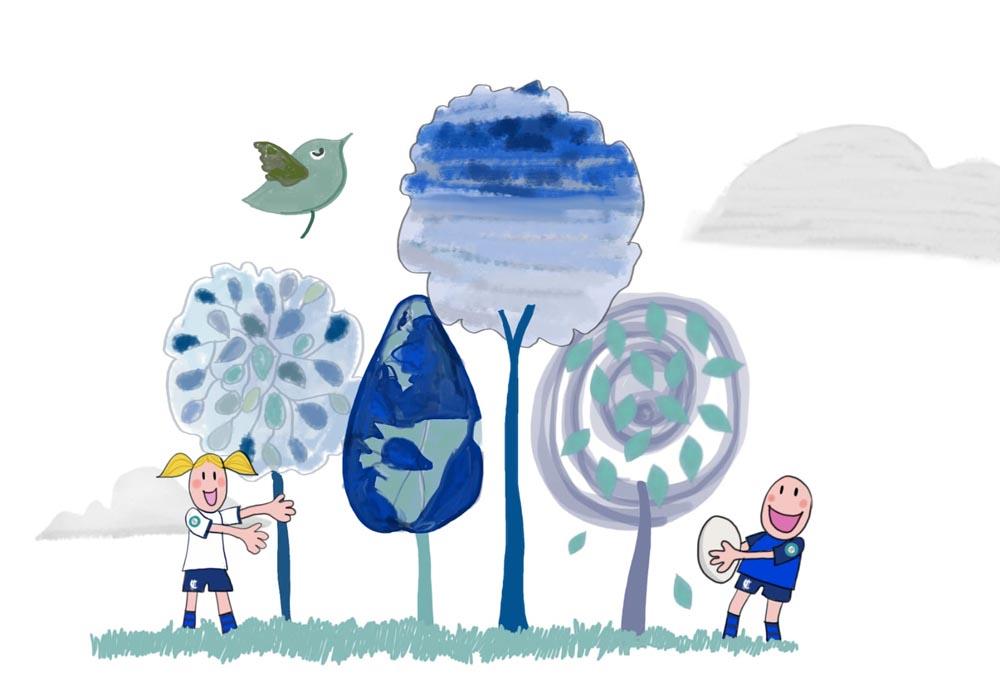 ciencias-cajasol-la-azotea-azul