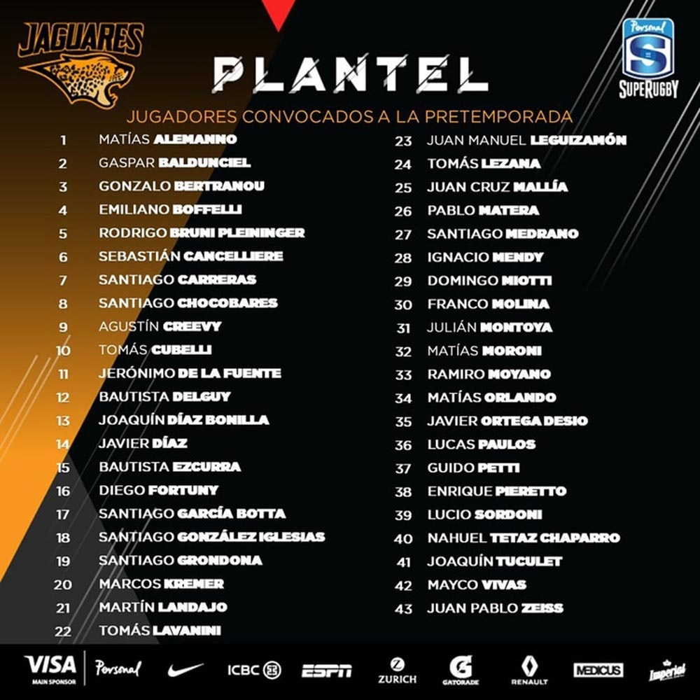 Jaguares-2019-4