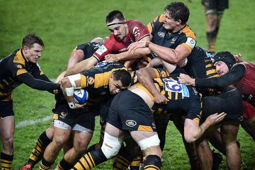 RUGBYU-EUR-CUP-TOULOUSE-WASPS