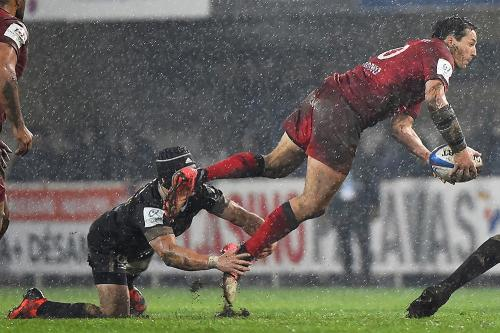 RUGBYU-EUR-CUP-MONTPELLIER-TOULON